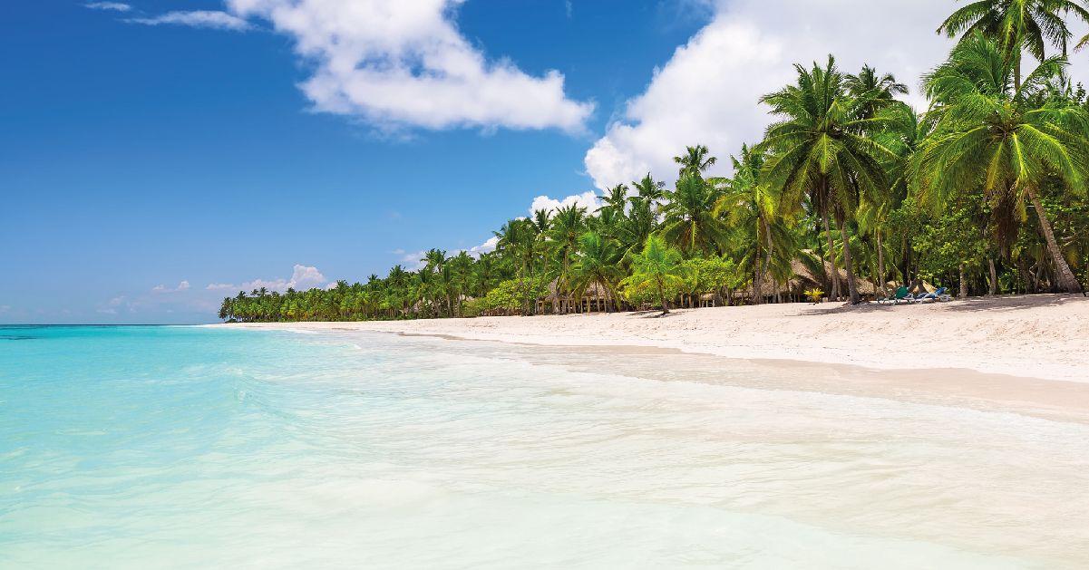 isla-cozumel-mexico