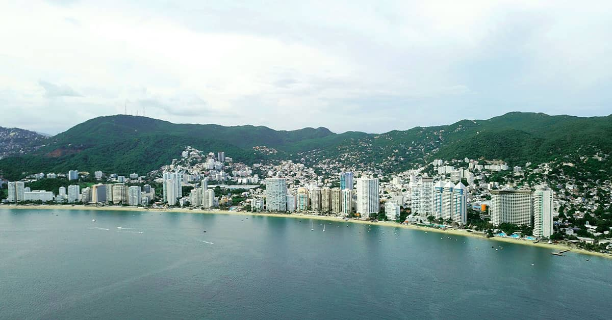 acapulco-guerrero